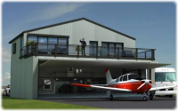 ad listing 22 Airpark Rd.Holbrook Airpark. thumbnail