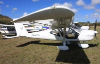 ad listing Share in Aeroprakt A32 Vixxen at Caboolture Qld thumbnail