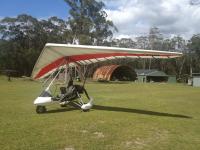 ad listing Aircraft 32-4718 thumbnail