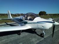 ad listing Aircraft 24-8373 thumbnail