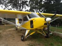 ad listing Aircraft 25-0427 thumbnail