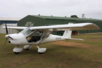 ad listing Syndicate share A32 Vixxen at Caboolture thumbnail