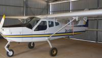 ad listing Aircraft 24-4567 thumbnail