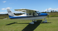 ad listing Tecnam Bravo P2004 For Sale thumbnail
