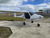 ad listing Aircraft 24-8189 Pipistrel ALPHA Trainer.  thumbnail